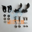 High beam W-light Impulse I 60W 10-32V 5040lm Ref.30 R112 R10