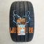 315/35R20 110V XL Tracmax Ice Plus S220 M+S lamell