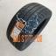 275/40R20 106V XL Tracmax Ice Plus S220 M+S