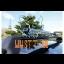 High beam Hella LightBar 350 12-24V 25W ref.20 ECE R10 R112