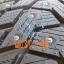 215/60R17 100T XL Hankook Winter i*Pike RS2 W429A naastrehv