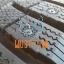 215/55R17 98T XL Laufenn Fit Ice LW71 studded