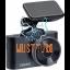 Windshield camera Osram Roadsight 30 12V HD1080P WIFI