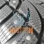 235/55R18 100H XL RoadX RXFrost WH12