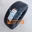 235/55R17 103Y XL Hankook Ventus Prime3 K125