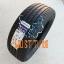 215/55R17 98W XL Laufenn S Fit EQ LK01