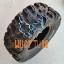 ATV tire 27X11R12 56N 8PR Kenda Bear Claw K587 HTR TL