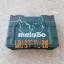 Cordless drill Metabo PowerMaxx BS Basic case battery 2x2,0Ah