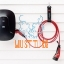 Laadimiskaabel Defa eConnect Mode3 Type2-Type2 3 faasile 32A 22KW 480V 5m 711310