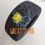 275/45R20 110T XL Kormoran Suv Stud