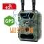 Hunting camera Hunting 400C 12M GSM 4G SMS HD1080P IP66 PNI