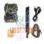 Jahikaamera Hunting 480C 12M GSM 4G sim-kaardiga HD1080P IP66 PNI