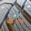 205/65R15 94T Hankook Winter I`Pike RS W429 naastrehv