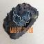 ATV tire 25X10.00-12 50F 6PR Deestone D932 Swamp Witch TL