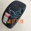 275/45R20 110V XL RoadX RXfrost WU01 M+S lamell
