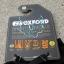 Jalgratta sõidukindad Oxford Bright 2.0 suurus L