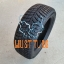 235/65 R17 108T XL Laufenn Fit Ice LW71 naastrehv by Hankook