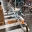 jalgratas adriatica cruiser valge-1.jpg