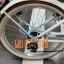 jalgratas adriatica cruiser valge-2.jpg