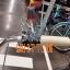 jalgratas adriatica cruiser valge-3.jpg